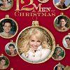 Мальчишки из календаря (12 Men of Christmas)