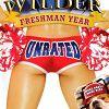 Король вечеринок-3 (Van Wilder: Freshman Year)