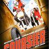 Курьер (Coursier)
