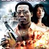 Детонатор (The Detonator)