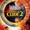 Вечная битва (Megiddo: The Omega Code-2)