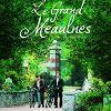 Большой Мольн (Le grand Meaulnes)