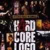 Эмблема тяжелого рока (Hard Core Logo)