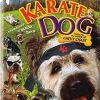 Пес-каратист (The Karate Dog)