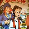 Остров сокровищ (Treasure Island)