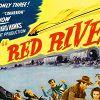 Красная река (Red River)