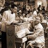 Касабланка (Casablanca)