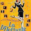 Дилетантка (La Dilettante)