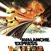 Экспресс «Лавина» (Avalanche Express)