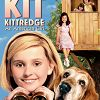 Кит Киттредж: Загадка американской девочки (Kit Kittredge: An American Girl)