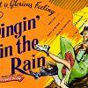 Поющие под дождем (Singin