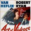 Акт насилия  (Act of Violence )