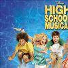 Классный мюзикл: Каникулы (High School Musical 2)