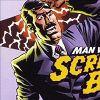 Человек с кричащим мозгом  (Man with the Screaming Brain)
