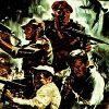 Потерянная команда (Lost Command)