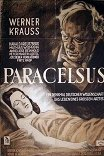 Парацельс / Paracelsus