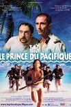 Принц жемчужного острова / Le prince du Pacifique