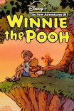 Новые приключения Винни Пуха / The New Adventures of Winnie the Pooh