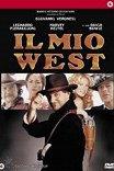 Мой Запад / Il mio West