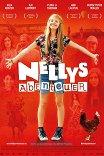 Приключения Нелли / Nellys Abenteuer