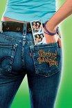 Джинсы-талисман / The Sisterhood of the Traveling Pants