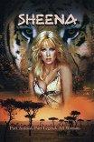 Шина — королева джунглей / Sheena