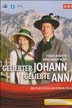 Анна и принц / Geliebter Johann geliebte Anna