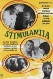 Стимуляция / Stimulantia
