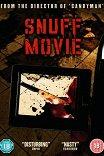 Бал Сатаны / Snuff-Movie