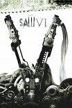 Пила-6 / Saw VI