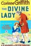 Божественная леди / The Divine Lady