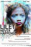 Лилет нет и не было / Lilet Never Happened