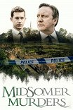 Чисто английские убийства / Midsomer Murders
