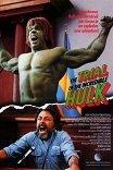 Суд невероятного Халка / The Trial of the Incredible Hulk