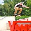 Broskateboardingschool