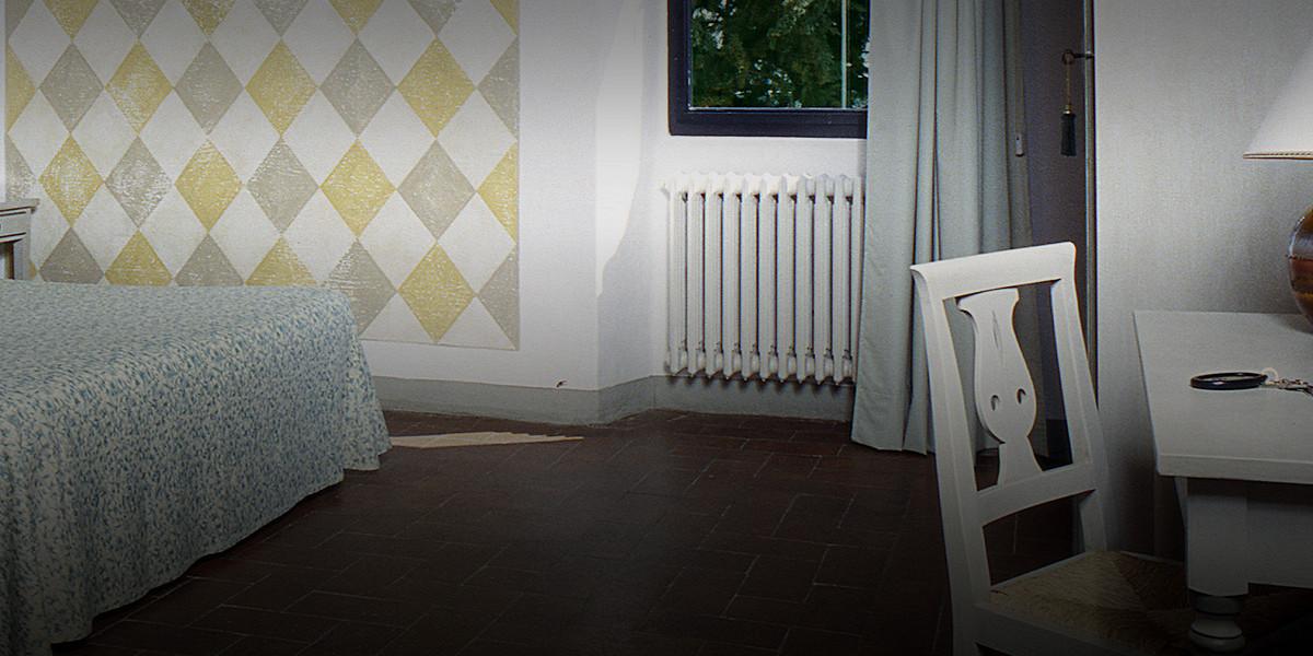 Купить квартиру за границей до 1000000 рублей недвижимость оаэ купить