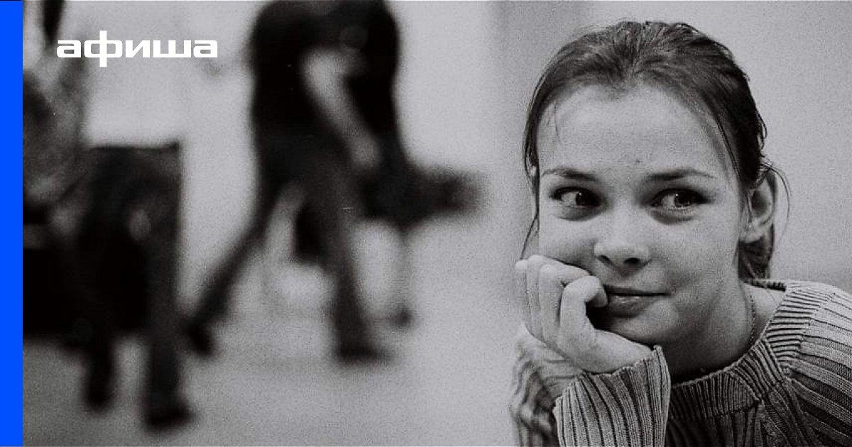 Выставка Евгений Карпов: Backstage. Vol.20, Санкт-Петербург