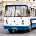 Фото Retro-Bus