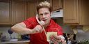 Попкорн для всех: топ-20 лучших американских комедий XXI века