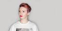 Разноцветные волосы: как выбрать цвет, где хорошо красят и сколько это стоит