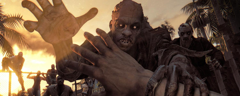 Dying Light: очень польская игра про зомби