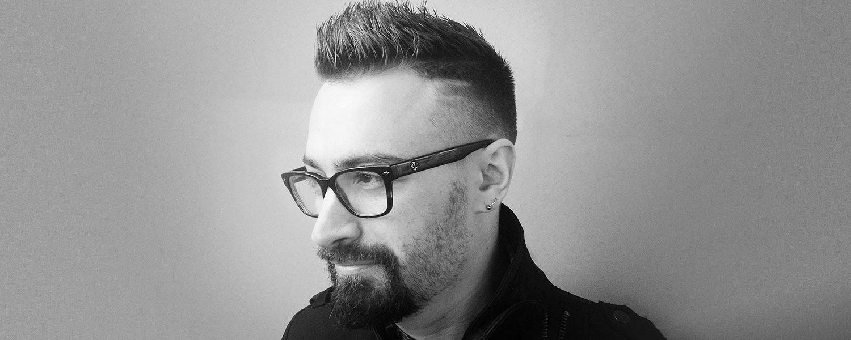 «Я перестаю бегать с горящей жопой»: основатель «Луркоморья» о заморозке проекта