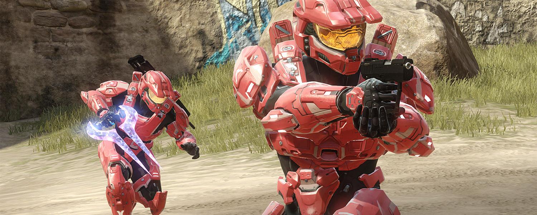 Ретроспектива Halo: игры этой зимой можно больше не покупать