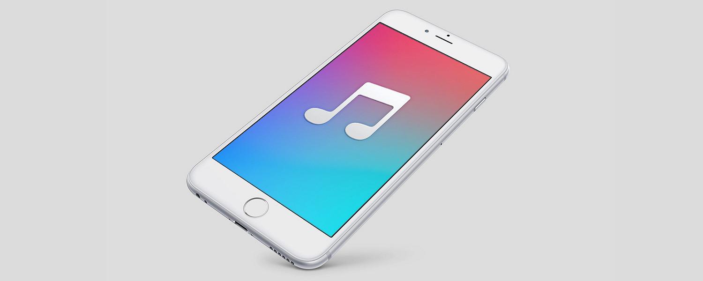 Как пользоваться Apple Musiс: все плюсы и минусы