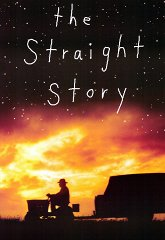 Постер Простая история
