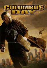 Постер День Колумба