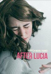 Постер После Люсии
