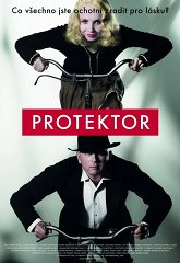 Постер Протектор