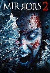 Постер Зеркала-2