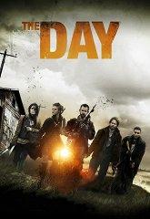 Постер Судный день